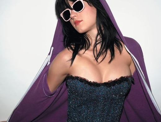 katy-perry-s-mock-tribute-to-the-gays-14975