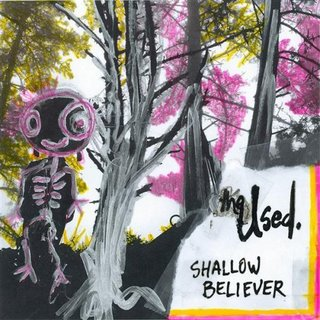 shallow_believer