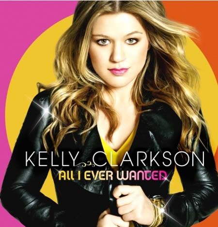 kelly-clarkson-all-i-ever-wanted-album-cover