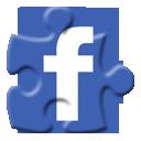 1301440957_facebook